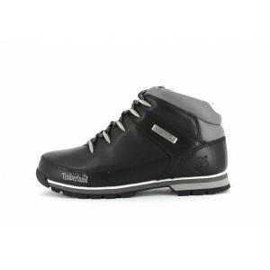 promotion timberland homme